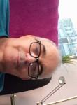 Antonio, 63  , Benidorm