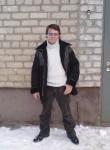 Oleg, 44, Berdyansk