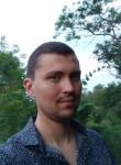 Denis, 31, Rostov-na-Donu