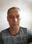 Rasim, 51  , Ufa