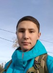 Artur, 20  , Podolsk