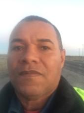 jhonny, 45, Ecuador, Naranjito