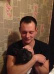 Andrey, 30  , Kozelsk