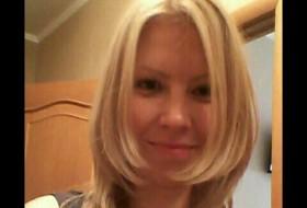 Alla, 37 - Just Me