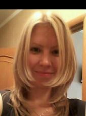 Alla, 37, Russia, Moscow