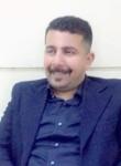 سيف العراقي, 31  , Baghdad