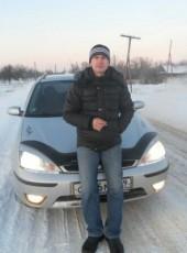 Aleksandr, 30, Russia, Selizharovo