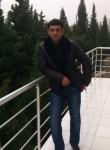 Nikos, 39  , Moscow
