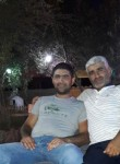 Ramil, 31  , Canakkale