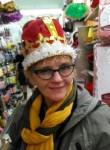 lena, 54  , Brookline