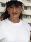 Olga, 57  , Sechenovo