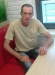 Aleksandr, 41, Liski