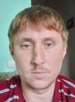 Aleksey, 28  , Taganrog