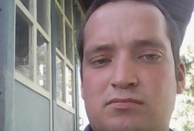 Valera-Ermakov, 27 - Just Me