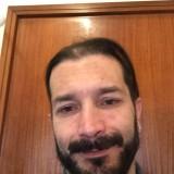 Franco, 42  , Budrio