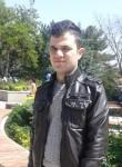Ahmet, 44, Ankara