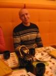 Aleksandr, 36  , Shchastya