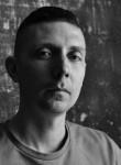 Igor, 37  , Vladimir