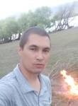 Ruslan, 33  , Talas