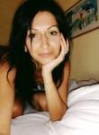 natalya, 38  , Minsk