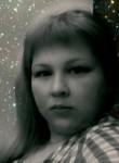 Elena, 26  , Vychegodskiy