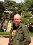 Andrey, 55  , Vladivostok