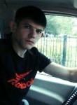 Ilya , 31  , Aktau (Mangghystau)