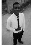 Lynell Tawanda, 24  , Marondera