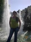 Elena, 44, Rostov-na-Donu