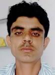 omaram godara, 29  , Kishangarh