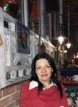 Olga, 40  , Kerch