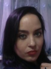 Katerina, 33, Russia, Simferopol
