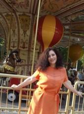 Natali, 52, Ukraine, Kharkiv