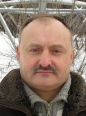 Sergey, 56, Russia, Balashikha
