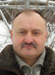 Sergey, 56, Balashikha