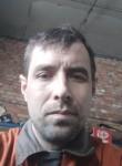 Aleksey, 37  , Zarinsk