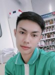 Bas, 22  , Bangkok