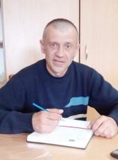 Aleksandr, 48, France, Paris
