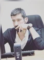 fatigaltugghgg, 33, Turkey, Istanbul