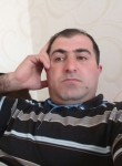 ramil, 41  , Zaqatala