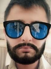 Taxir, 30, Uzbekistan, Andijon