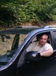 Антон, 56  , Chervonaya Sloboda
