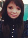 Aleksandra, 22  , Dno