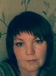 Natalya, 40  , Cherepovets