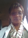 cherilla, 41  , Oyem