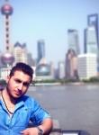 Hassan, 24 года, خرطوم