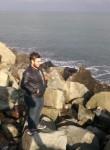 Kaan, 21  , Kirsehir