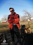 Sergey , 34  , Krasnyy Luch