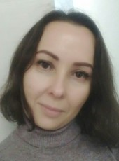LYuBOV', 41, Belarus, Mahilyow