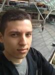 Вадим, 26  , Pruszkow